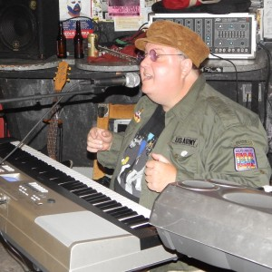 Johnny Walrus - Beatles Tribute Band in Raleigh, North Carolina