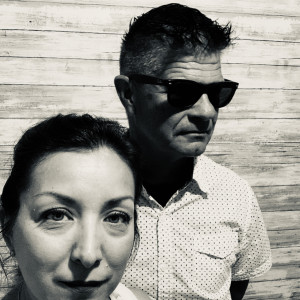 Joie & Denny - Acoustic Band in Twin Falls, Idaho
