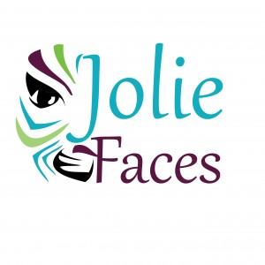 Jolie Faces - Face Painter in Silver Spring, Maryland