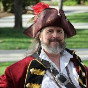 Jolly Folly Entertainment - Children's Party Magician / Comedy Magician in Pomona, California