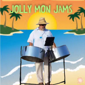 Jolly Mon Jams - Steel Drum Band / Calypso Band in Wilmington, North Carolina