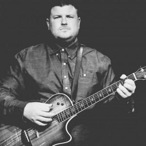 Jon Henderson - Christian Band in Charleston, West Virginia