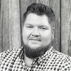 Jon Hornsby Music - Singing Guitarist / Acoustic Band in Ashland, Alabama