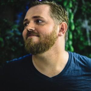 Jon Horton Music - Singing Guitarist in Orlando, Florida