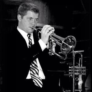 Jon Majors, Trumpet - Trumpet Player in Indianapolis, Indiana