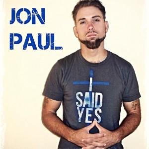 Jon Paul - Alternative Band in Gretna, Louisiana