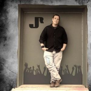 Jon Rice - Singing Guitarist in Nashville, Tennessee