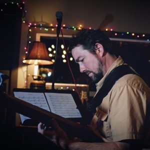 Jon Steele, Bass - Bassist in Washington, District Of Columbia
