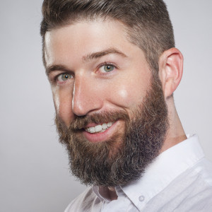 Jon Stringer - Comedian / Comedy Show in Fort Worth, Texas