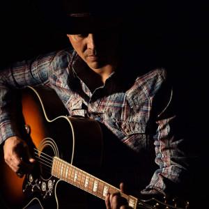 Jon White - Country Singer in Birmingham, Alabama