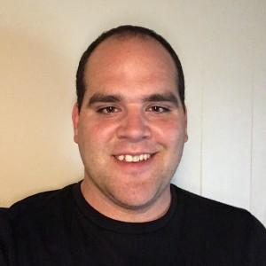Jonathan Childers - Christian Speaker in Auburn, Indiana
