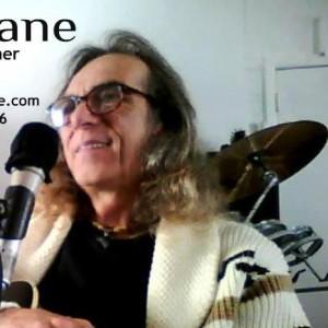 Jonathan Kane - Singing Guitarist in Fort Oglethorpe, Georgia
