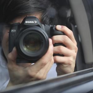 Jonathan Marzolla Photography - Photographer in Houston, Texas