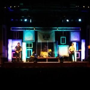 Jonathan Turner - Christian Band in Hammond, Louisiana