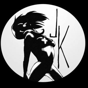 Joo Kang - Club DJ in Las Vegas, Nevada