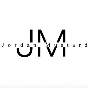 Jordan Mustard Photography