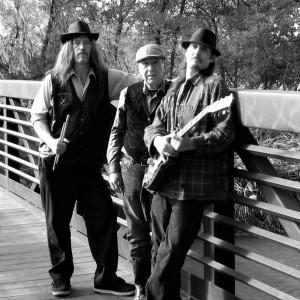 Jordan River Band - Classic Rock Band in Salt Lake City, Utah