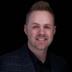 Joseph Baker Productions - Videographer in Merced, California