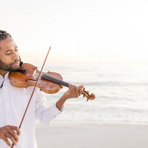 Joseph E Reed - Violinist in Scottdale, Georgia