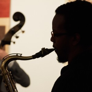Joseph Johnson Quartet - Jazz Band in Astoria, New York