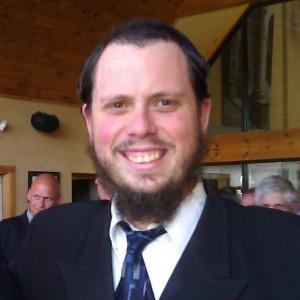 Joseph Kolakowski - Wedding Officiant and Speaker - Wedding Officiant / Storyteller in Kauneonga Lake, New York