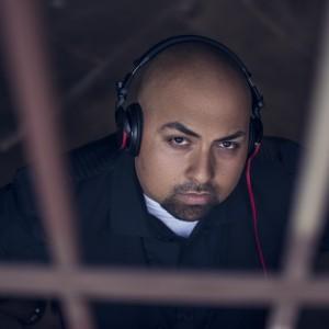 DJ Neumatic - DJ in Lakewood, California