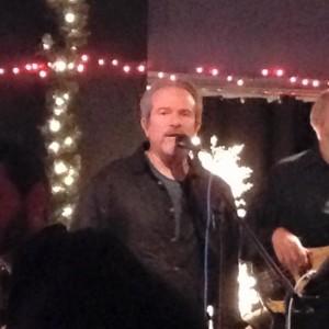 Josh Allen Band - Classic Rock Band in Reston, Virginia