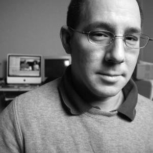 Josh Bass, Freelance Video Production - Videographer in Houston, Texas
