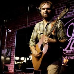 Josh Jennings Band - Americana Band in Joplin, Missouri