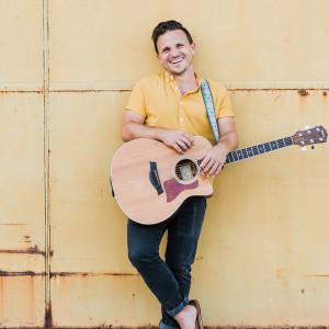 Josh Klaus - Singing Guitarist in Austin, Texas