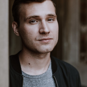 Josh Munnell - Pop Singer in Monrovia, California