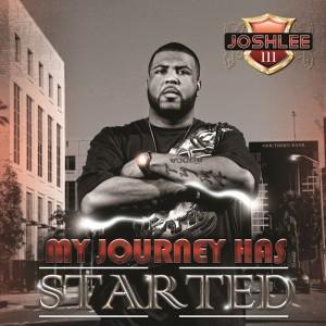 Joshlee - Christian Rapper / Rapper in Miami, Florida