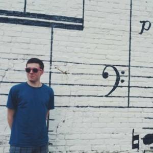 Joshua Bauer   - Singing Guitarist in St Paul, Minnesota