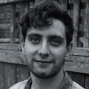 Joshua Frey Music - Classical Guitarist in Oshawa, Ontario