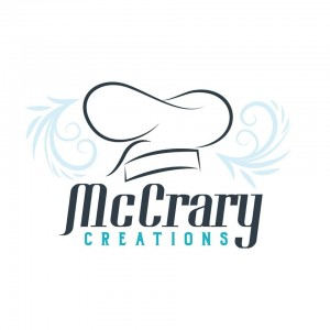 McCrary Creations Catering