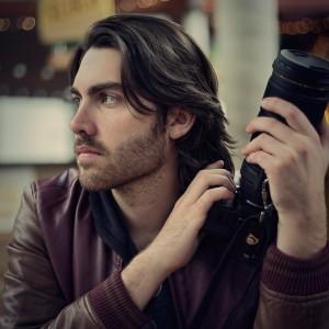 Joska Photography - Photographer in Seattle, Washington