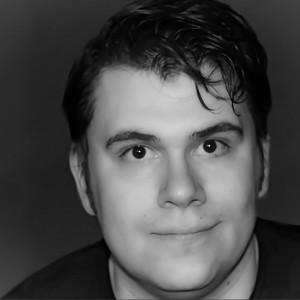Jotham David Parker - Pop Singer in Seattle, Washington