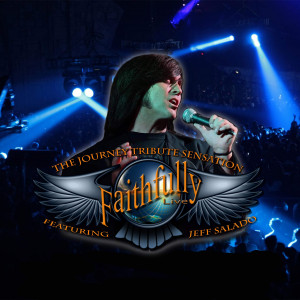 Faithfully Live - Tribute Band in Modesto, California