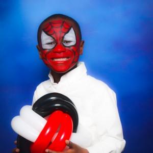 Joyful Entertainment - Face Painter in Wilmington, Delaware