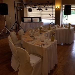 Joyful Noise Entertainment. - Wedding DJ in Sidney, Ohio