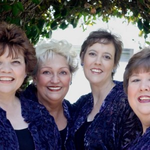 Joyful Sound - Southern Gospel Group / Gospel Music Group in Fort Worth, Texas