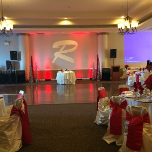 Joyful Weddings and Events - Event Planner in California, Pennsylvania