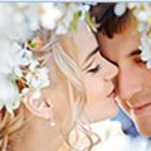 J&P Media Group - Wedding Videographer in Gilbert, Arizona