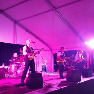 JPGR, A Tribute to the Beatles and Their Music - Beatles Tribute Band in Upland, California