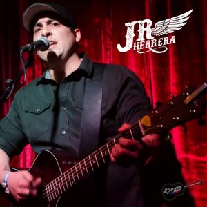 J.r. - Singing Guitarist / Country Singer in San Antonio, Texas
