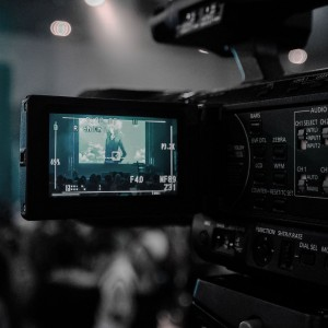 JR Media - Videographer in Kihei, Hawaii