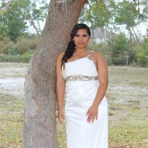 Jr Photography Biz - Photographer in Deltona, Florida