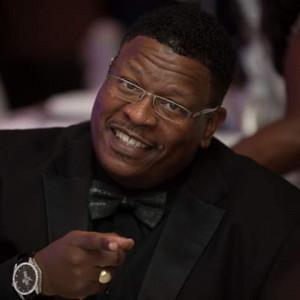 Jream - Christian Comedian in Dover, Delaware