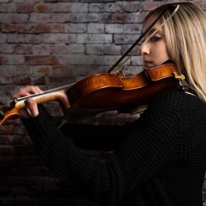 JRHansen.Music