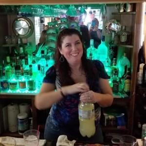 J's Event Services - Bartender in Grand Rapids, Michigan